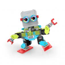 MeeBot 2.0 KIT